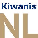 Kiwanis Nederland icon