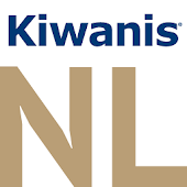 Kiwanis Nederland