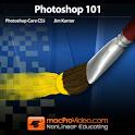 Photoshop CS5 101