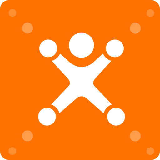 Fitnet Personal Fitness Video LOGO-APP點子