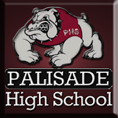Palisade High School