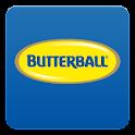 Butterball Cookbook Plus icon