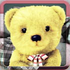Talking Bear Plush icon