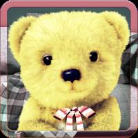 Talking Bear Plush 1.1.3