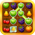 Game Fruit Line APK for Windows Phone