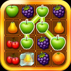 Fruit Line APK for Blackberry | Download Android APK GAMES ...