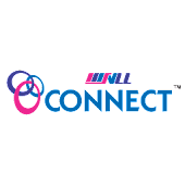 SVLL Connect