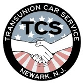 Transunion Car Service