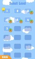 Screenshot of Build and Jump