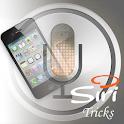 Siri Tricks Pro