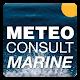 Marine Forecast v1.0