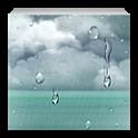 Ocean weatherHD icon