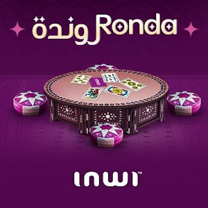Ronda inwi for PC and MAC