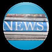News Zentrale - Nachrichten