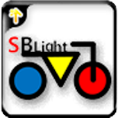 SmartBike Light