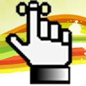 RemindThat logo