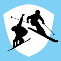 Ski and Snow Report logo