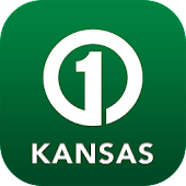 FNB Kansas