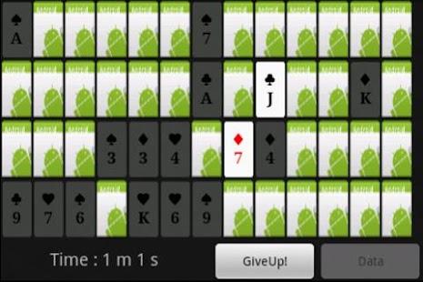 Concentration- screenshot thumbnail