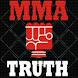 MMA Truth