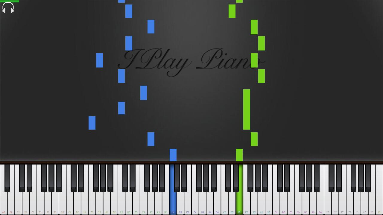 IPlay Piano APK 4 8 9 Download - Free Games APK Download