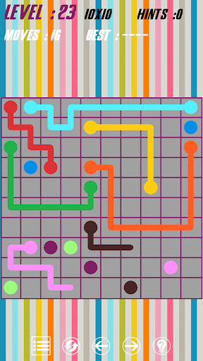 Color Connex