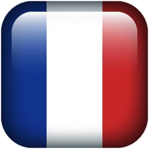 aprender el idioma francés (3) 教育 App LOGO-硬是要APP