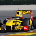 F1 Car Racing       wallpaper icon