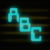 Holograms: ABCs