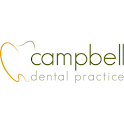 Campbell Dentist icon
