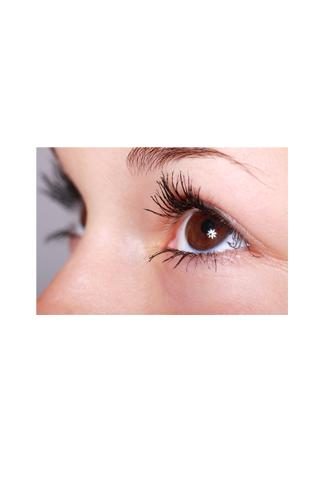 免費下載醫療APP|Improve eyesight app開箱文|APP開箱王