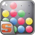 Bubble Blast Online (beta) icon