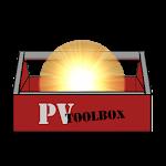 PV Toolbox
