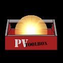 PV Toolbox icon