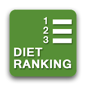 Diet Manager, Weight Manager