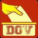 dov172 icon