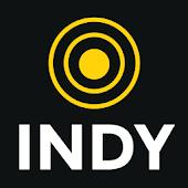 Indianapolis Sun Times