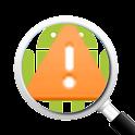 Permission Viewer (Free) logo