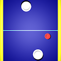 Ping Pong Disc icon