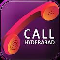Call Hyderabad Bizz Directory icon