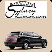 Sydney Limos