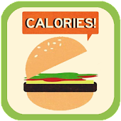 Calorie Counter Lookup Count
