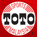 Sports Toto logo