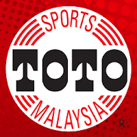 Sports Toto 1.11