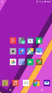 Melon UI Icon Pack v1.0.8