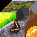 Photo Puzzles Free icon