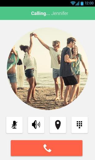 Google Apps - 雲瀚資訊