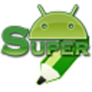 Super To do List 生產應用 App LOGO-硬是要APP