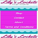 LilysLockets