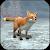 Wild Fox Sim 3D file APK Free for PC, smart TV Download